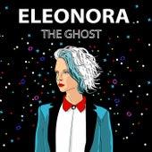 The Ghost von Eleonora