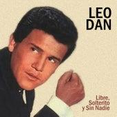 Libre, Solterito y Sin Nadie von Leo Dan