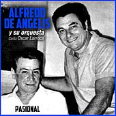 Pasional by Alfredo De Angelis