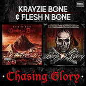 Chasing Glory by Various Artists