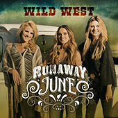 Wild West by Runaway June