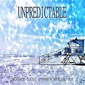 Unpredictable von Various Artists