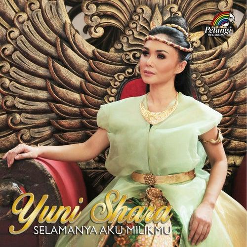 Selamanya aku milikmu single by yuni shara napster reheart Image collections