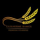 Promessa e Fé (Acústico) de Guilherme Ramos