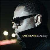 Conquer de Carl Thomas