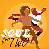 Soul for Two by Various Artists