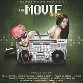 The Movie Under by Guelo Star