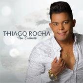 Um Centímetro de Thiago Rocha