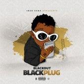 Blackplug de Blackout