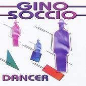 Dancer - EP by Gino Soccio