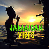 Jamaican Vibes by Various Artists
