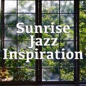 Sunrise Jazz Inspiration by Various Artists