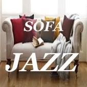 Sofa Jazz di Various Artists