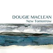 New Tomorrow de Dougie MacLean