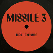 The Wire de Nico Sykes