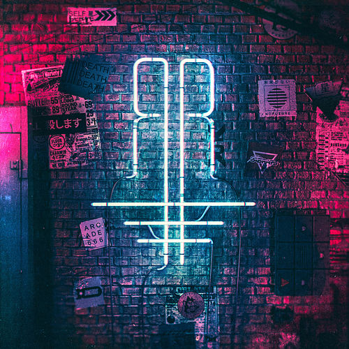 Rott N' Roll Pt. 1 by Zomboy