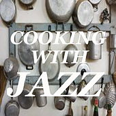 Cooking  With Jazz de Various Artists