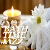 Bath Time Jazz di Various Artists