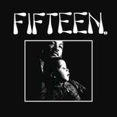 Fifteen - EP by Fifteen