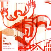 Air & Angels de Galt MacDermot