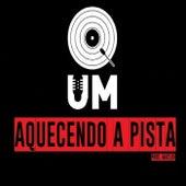 Aquecendo a Pista by Q.U.M.