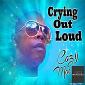 Crying out Loud von Cozy Moe