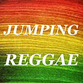 Jumping Reggae by Various Artists
