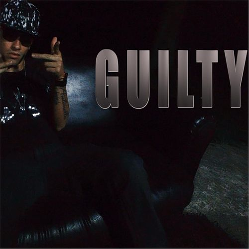 Guilty by Dice