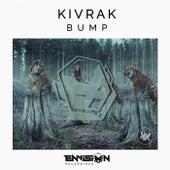 Bump by Kivrak