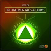 Best of Instrumentals & Dub's - EP by Various Artists