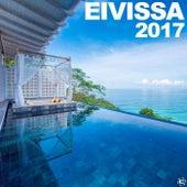 Eivissa 2017 - Ep de Various Artists