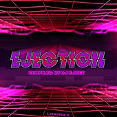 Ejection - EP di Various Artists