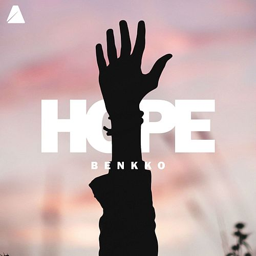 Hope (Original Mix) de Benkko