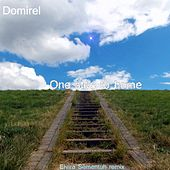 One Step to Home (Elvira Sementuh Remix) by Domirel