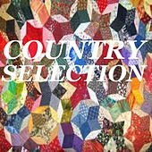Country Selection de Various Artists