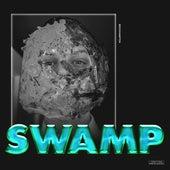 Swamp de BROCKHAMPTON
