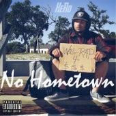No Hometown by Hero