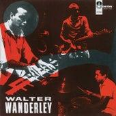 Samba No Esquema De Walter Wanderley de Walter Wanderley