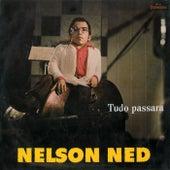 Tudo Passará de Nelson Ned