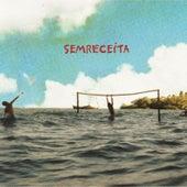 Semreceita by Semreceita