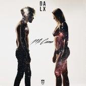 Mi Cama by Dalex