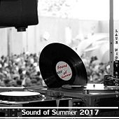 Sound of Summer 2017 - EP by Various Artists