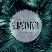 Substance, Vol. 45 de Various Artists