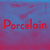 Porcelain von Shout Out Louds