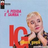 A Pedida E Samba by Isaura Garcia