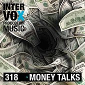 Money Talks by Various Artists