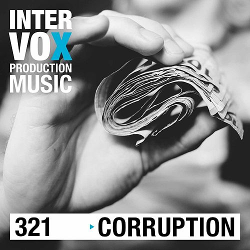 Corruption by Various Artists