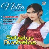 Sebelas Duabelas by Nella Kharisma