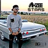 Stars (Extended Mix) von Ahzee