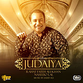 Judaiya by Rahat Fateh Ali Khan
